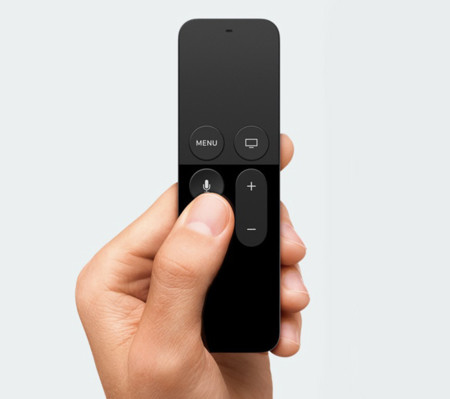 Di adiós a las peleas para teclear en Apple TV: podrás usar la voz