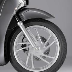 Foto 47 de 81 de la galería honda-scoopy-sh125i-2013-prueba-valoracion-galeria-y-ficha-tecnica-fotos-detalles en Motorpasion Moto