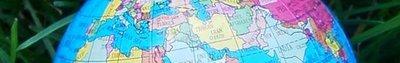 Cómo diseñar el típico caso de gestión de poblaciones, provincias y paises