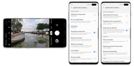 App Samsung Galaxy S10 Plus