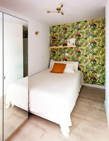 Okkkkkkka06 Dormitorio3