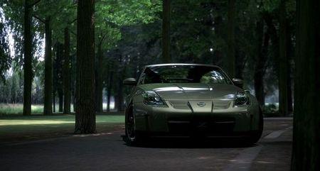 'Gran Turismo 5' también regresa en un esperadísimo tráiler [E3 2009]
