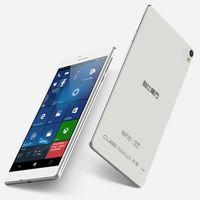 Tablet Cube WP10, con conectividad 4G, por 100,72 euros y envío gratis