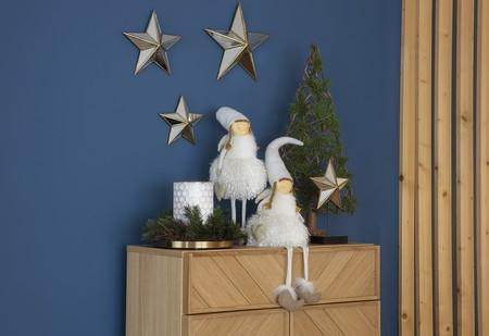 Habitat Navidad 7
