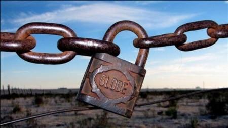Una nueva tecnología de VPN quiere saltarse el bloqueo de la Gran Muralla China Virtual
