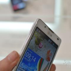Foto 4 de 13 de la galería lg-optimus-l7-ii en Xataka Android