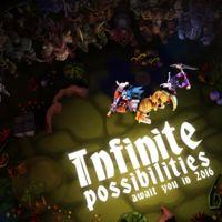 Estudio colombiano Brainz firma acuerdo con el desarrollador de videojuegos alemán, Flaregames