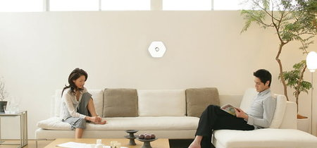 Kirio quiere ser la solución para todos los que desean tener una casa inteligente a un precio contenido