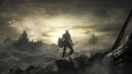 Dark Souls III por 15 euros, Rage 2 por 35 euros y más ofertas en nuestro Cazando Gangas