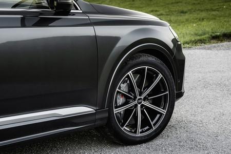 Audi Sq7 V8 Tfsi 2020 041
