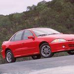 Si tu auto rebasó los 100,000 km, toma estas precauciones para que no envejezca de golpe