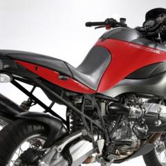Foto 3 de 7 de la galería bmw-r1200-gsm en Motorpasion Moto