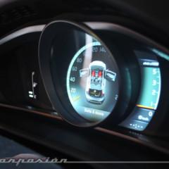 Foto 13 de 15 de la galería volvo-v40-salon-de-madrid-2012 en Motorpasión