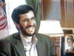 """El Gobierno de Irán ofrece su propia """"VPN oficial y legal"""" a usuarios de confianza"""