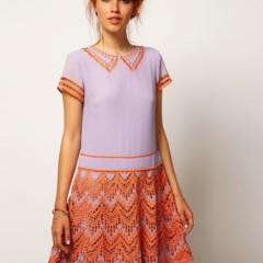 Foto 8 de 25 de la galería asos-salon-empacho-de-vestidos-pretty en Trendencias