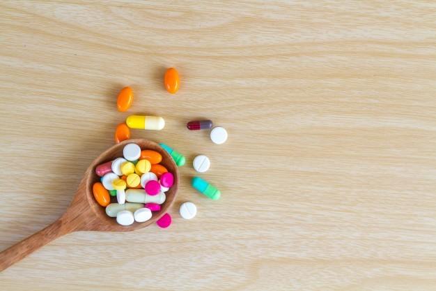 Antioxidantes y entrenamiento: mejor ingerirlos lejos de tus horas de gimnasio