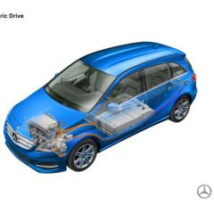 Foto 5 de 26 de la galería mercedes-clase-b-electric-drive en Motorpasión