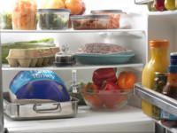 Cinco súper alimentos olvidados en la dieta