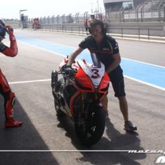 Foto 58 de 127 de la galería entrenamientos-desde-boxes-en-portimao en Motorpasion Moto