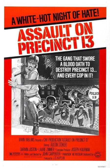 assault_on_precinct_13_poster_01.jpg
