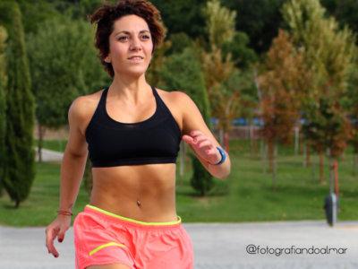 Reto Vitónica (semana 3): corre 5 kilómetros en 2 meses entrenando con nosotros