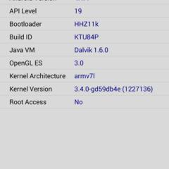 Foto 36 de 37 de la galería benchmarks-nexus-5-android-4-4-4 en Xataka Android