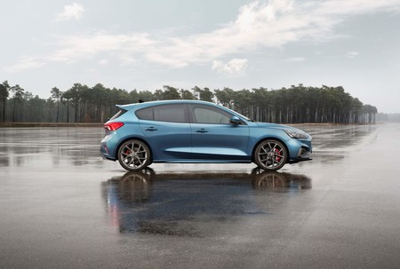 Ford Focus St 2020 6