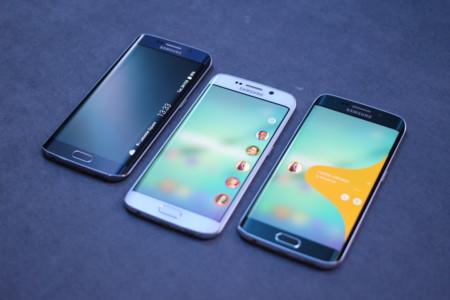 Expertos de Google encontraron 11 fallos de seguridad en el Galaxy S6 Edge, en menos de una semana