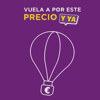 Llamaya mejora sus tarifas móviles de prepago para igualarlas a las de contrato