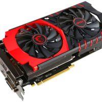 Stardock hará que combinar GPUs de NVIDIA y AMD sea aún más fácil gracias a DX12