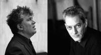 Paul Auster y Almodóvar recogen sus premios Príncipe Asturias de las Artes