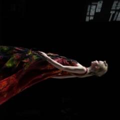 Foto 101 de 106 de la galería adolfo-dominguez-en-la-cibeles-madrid-fashion-week-otono-invierno-20112012 en Trendencias