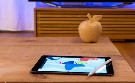 iPadOS 14: lo que más deseamos para la evolución de iOS en el iPad