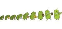 Strategy Analytics: Android está en el 81.3% de teléfonos vendidos en el tercer trimestre
