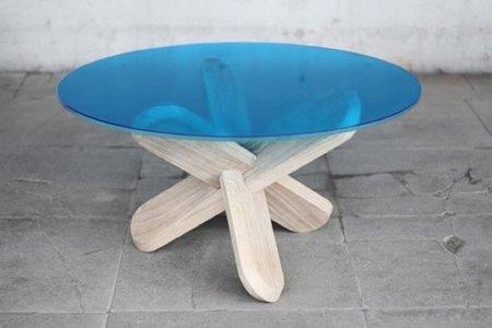mesa desmontable 2