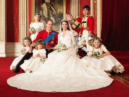 foto-oficial-boda-real