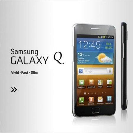 samsung-galaxy-q-01.jpg