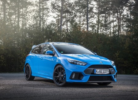 Ford Focus Rs 2016 1280 05