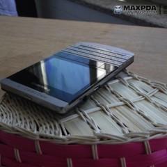 Foto 2 de 39 de la galería blackberry-bold-9980-knight-nueva-serie-limitada-de-blackberry-de-gama-alta en Xataka Móvil