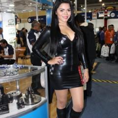 Foto 26 de 36 de la galería paace-automechanika-2014 en Motorpasión México