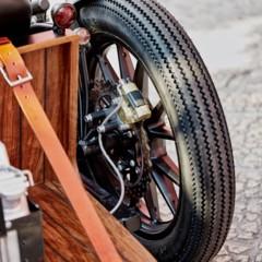 Foto 16 de 42 de la galería yamaha-xv950-yard-build-d-side-por-deus-ex-machina-milano en Motorpasion Moto