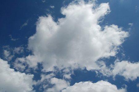 Tras la patada en la puerta de Megaupload, ¿peligra la nube?