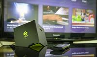 Nueva y última versión de Boxee para ordenador: un adiós definitivo