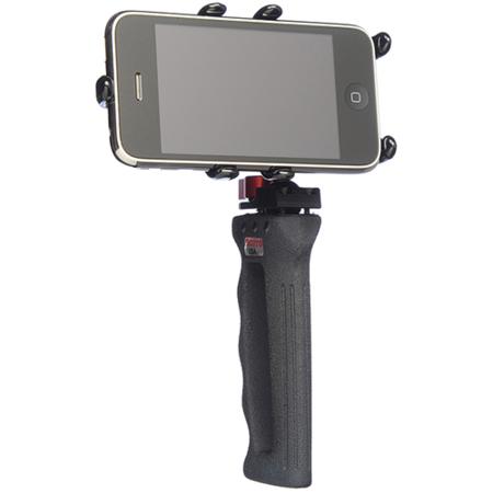 accesorios para iphone 6