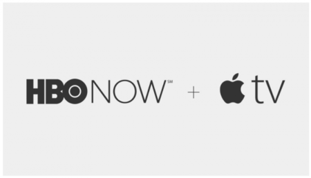 El Apple TV ahora a 69 dólares y estrena servicio de streaming HBO Now