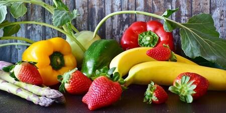 carrito-compra-nutricionista-alimentos