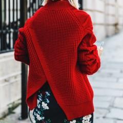 Foto 2 de 7 de la galería como-combinar-el-color-rojo en Trendencias