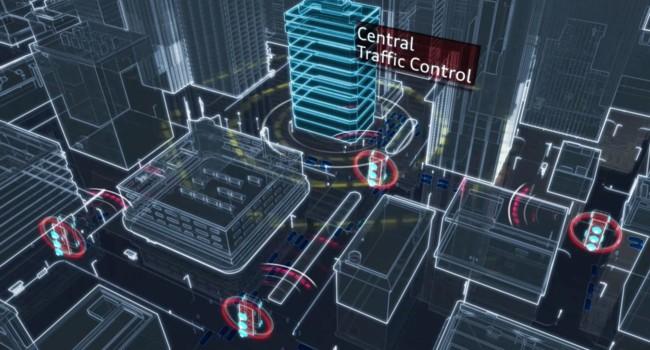 Audi Traffic Light Information 4 1280x690