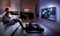 Philips Cinema 21:9 también en 3D