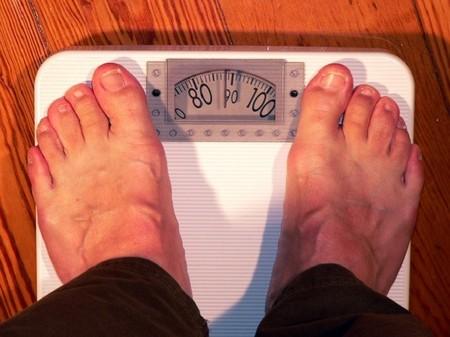 La importancia de la flora intestinal en la pérdida de peso